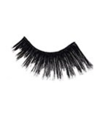 Stardel Lash Stardel Lashes Black SF40