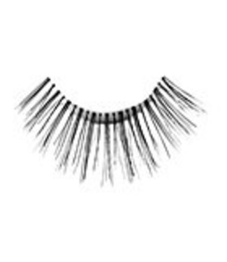 Stardel Lash Stardel Lashes Black SF41