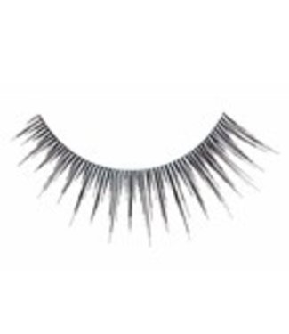 Stardel Lash Stardel Lashes Black SF46