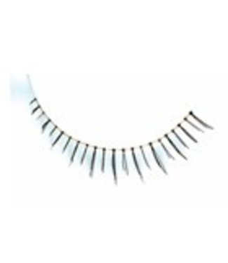 Stardel Lash Stardel Lashes Black SF49