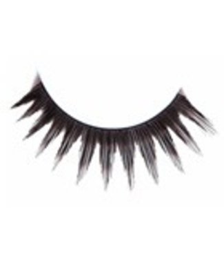 Stardel Lash Stardel Lashes Black SF62