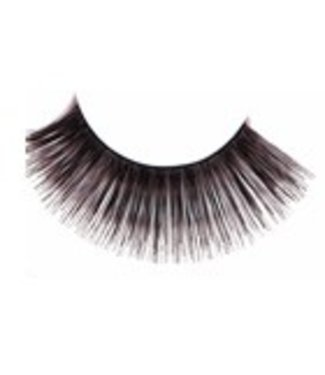 Stardel Lash Stardel Lashes Black SF80