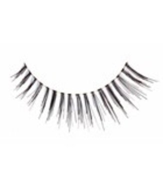 Stardel Lash Stardel Lashes Black SF113