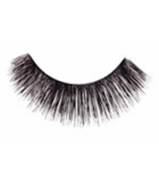 Stardel Lash Stardel Lashes Black SF117