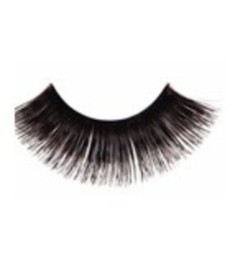 Stardel Lash Stardel Lashes Black SF201