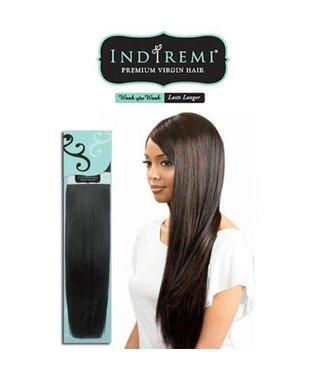 Bobbi Boss Bobbi Boss Indiremi Natural Yaky Remi Hair