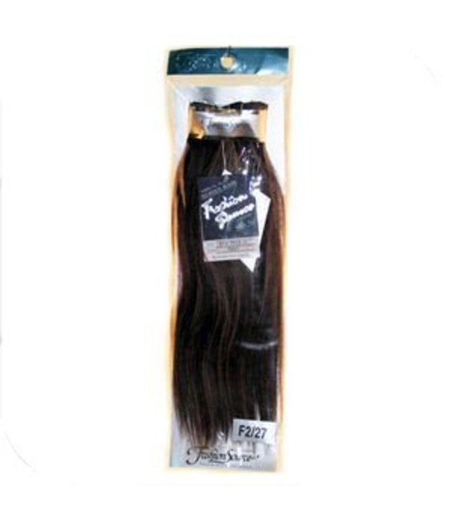 Fashion Source Stw 7pc Clip In Extensions 16 United Beauty Supply