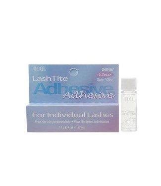 Lashtite Individual Eyelash Adhesive Clear .125oz
