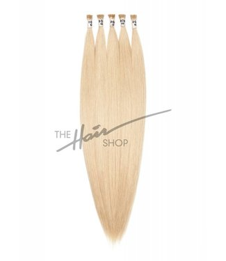 "The Hair Shop 808 I-Tip Straight 22"" Extensions"