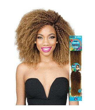 Rastafri Rastafri Tahiti Curl Crochet Hair