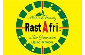 Rastafri