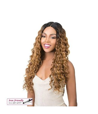It's a Wig It's a Wig Ciao Bella Lace Front Wig