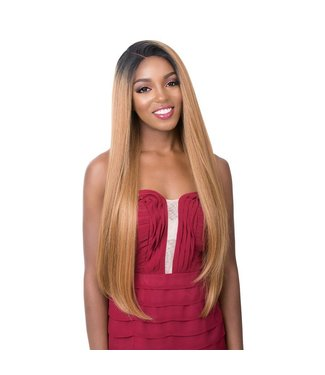 It's a Wig It's a Wig Frontal 360 Lace Barbie Lace Front Wig