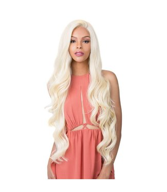 It's a Wig It's a Wig Frontal 360 Lace Adira Lace Front Wig