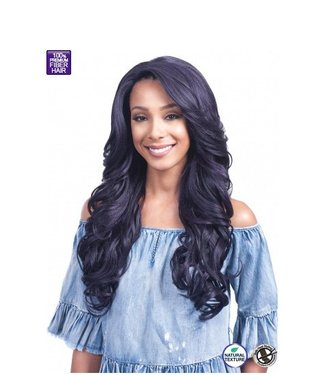 Bobbi Boss Bobbi Boss MLF305 Angelica Lace Front Wig