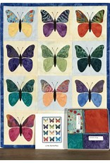 Little Butterflies Kit