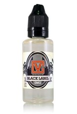 Vapor Craze Black Label