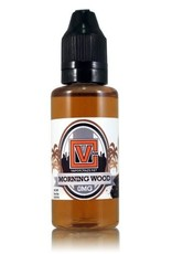 Vapor Craze Morning Wood