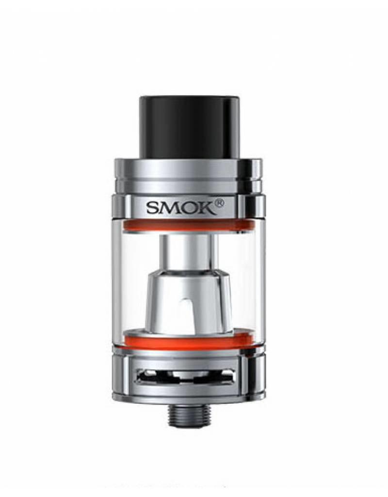 SmokTech Smok TFV8 Big Baby Tank