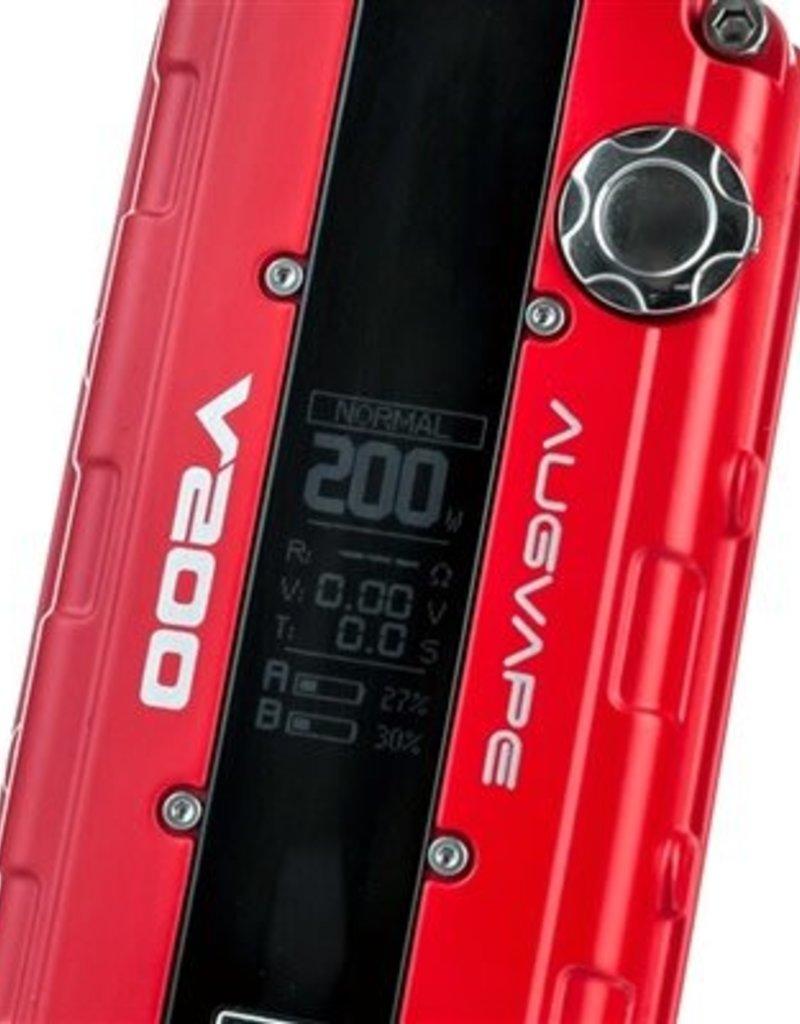 Augvape Augvape V200 200w Box Mod