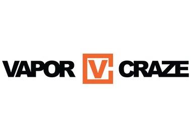 Vapor Craze