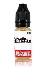 Perfect 10 Strawberry Pomegranate