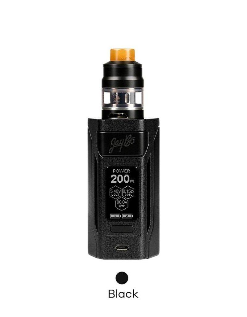 Wismec Wismec Reuleaux RX2 20700