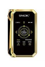 SmokTech Smok G-Priv 2 Gold