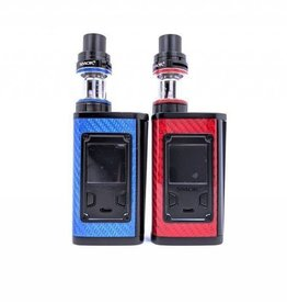 SmokTech Smok Majesty Carbon 225W