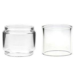 SmokTech Smok Tanks - Replacement Glass Single