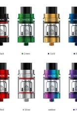 SmokTech Smok TFV8 X-Baby Tank