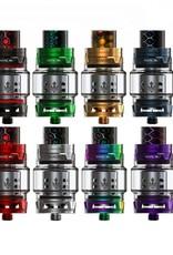 SmokTech Smok TFV12 Prince Tank