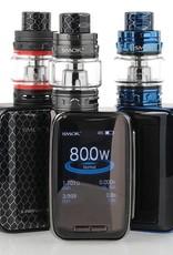 SmokTech SMOK X-Priv Baby 80W Starter Kit