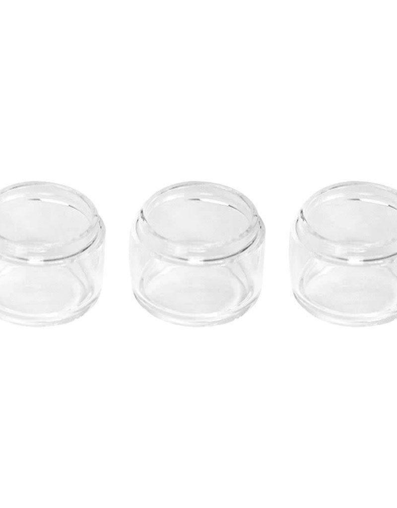 Smoktech Bulb Pyrex Glass (#1) TFV8 Big Baby & Resa Baby Tank