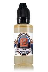 Vapor Craze Muffin Top