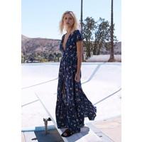 Desert Dandelion Grace Maxi