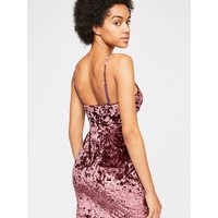 Come Together Bodycon Dress