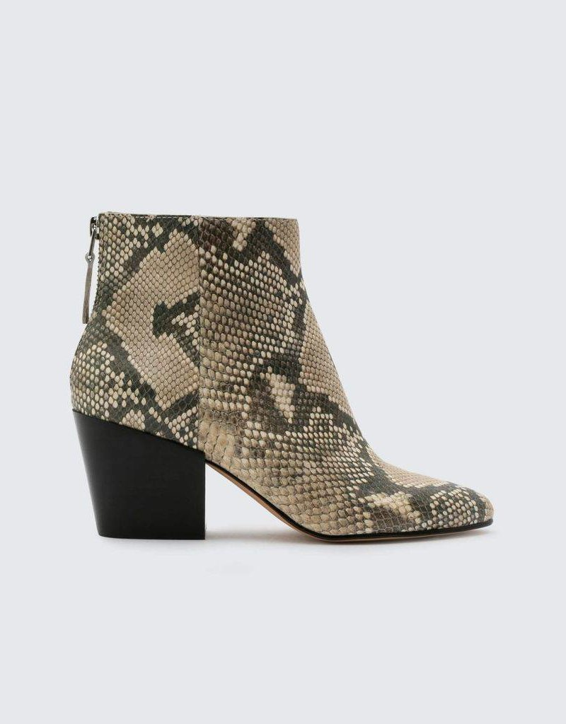 Dolce Vita Coltyn Booties