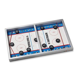 Blue Orange Fastrack NHL