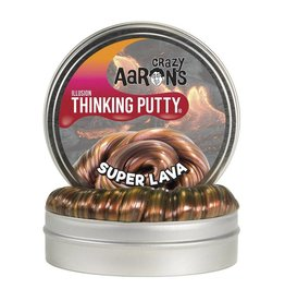 Crazy Aaron Super Lava Putty