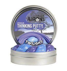Crazy Aaron Twilight Putty
