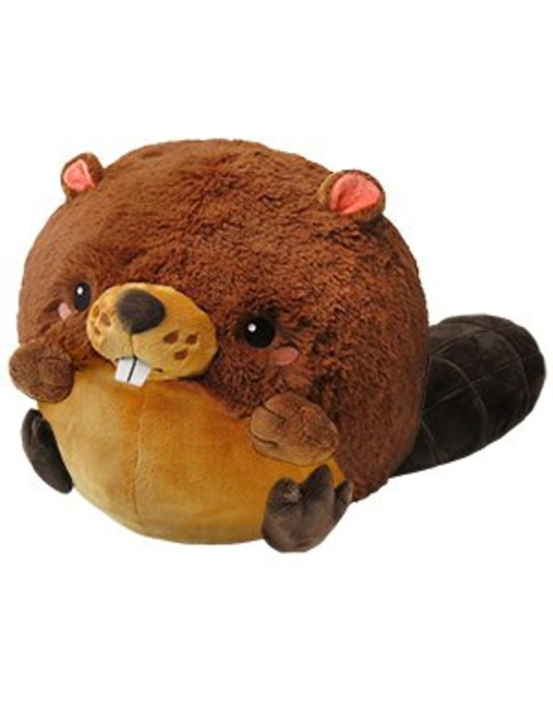 Squishables Squishable Beaver