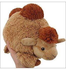 Squishables Mini Camel Squishable