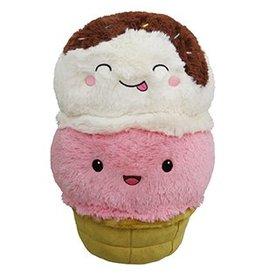 Squishables Ice Cream Squishable