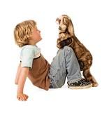 Folkmanis Ferret Puppet