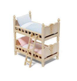 Epoch Critter Bunk Beds