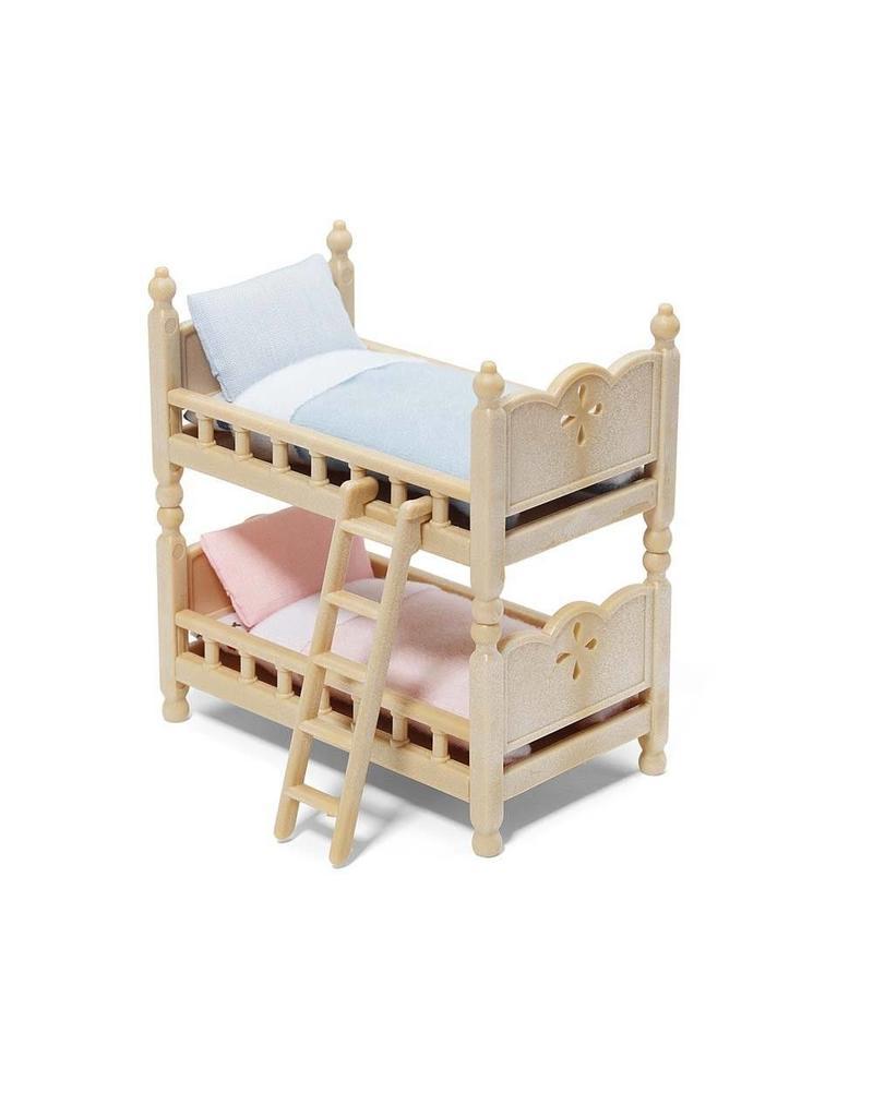 Epoch Critter Bunk Beds