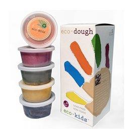 EcoKids eco-dough