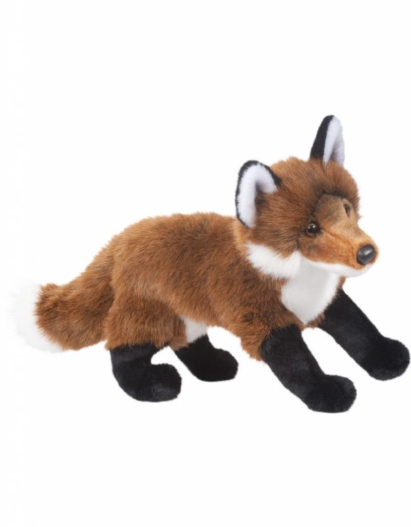 Douglas Furbo Fox