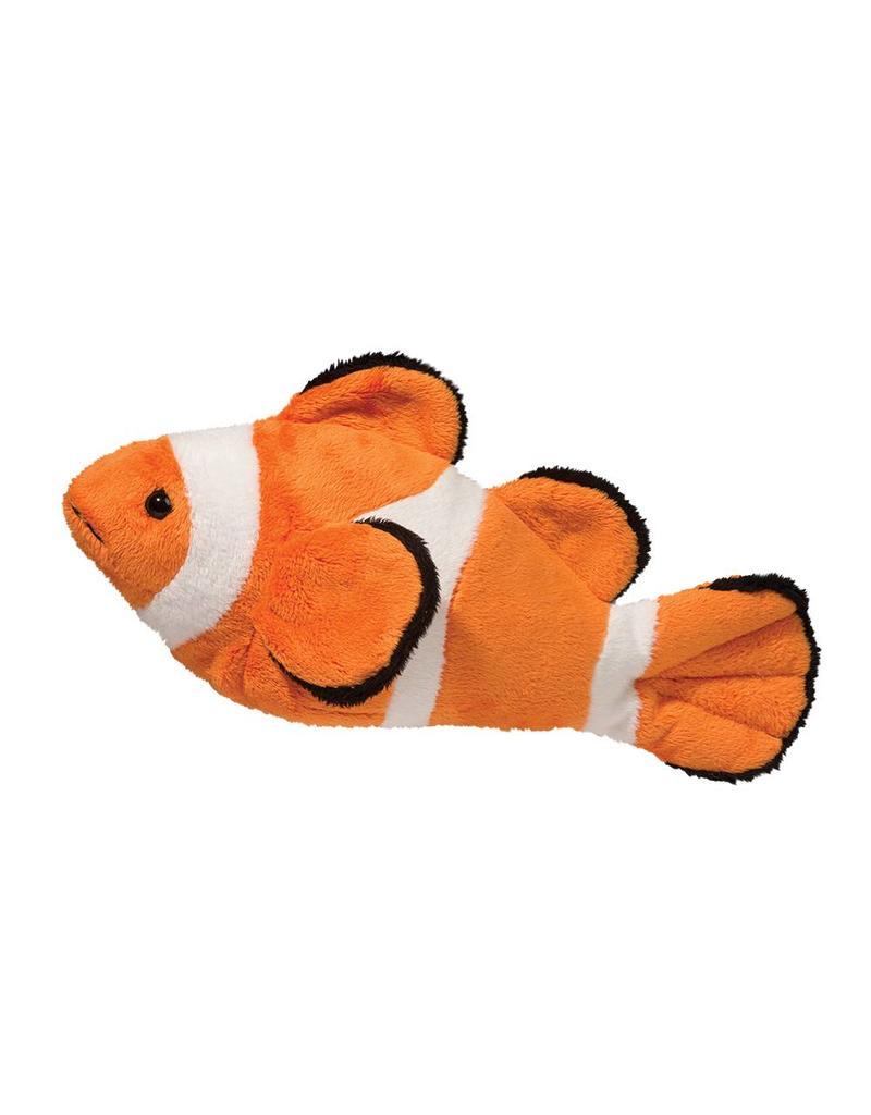 Douglas Clarabell Clown Fish